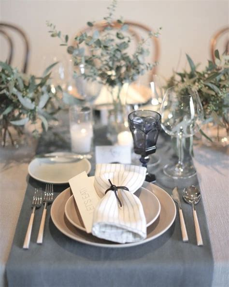 Best 20  Grey wedding decor ideas on Pinterest