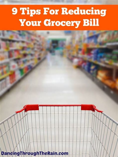 frugal living ideas money saving tips images