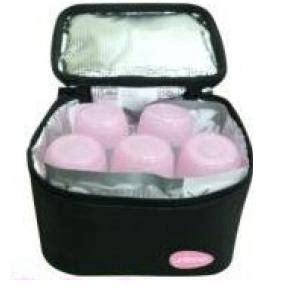 Freezer Asi Murah cooler bag utk menyimpan asi murah ibuhamil