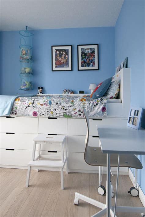 ikea hacks bedroom best 25 cabin beds ideas on pinterest cabin beds for