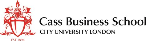 High School Only Mba by Cass Business School Maritime