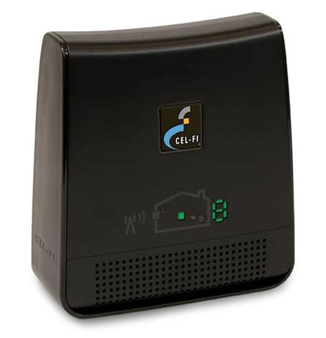cel fi cell signal booster repeaterstore