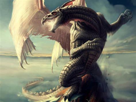 caracteristicas de seres fantasticos ranking de seres fant 225 sticos o mitol 243 gicos listas en