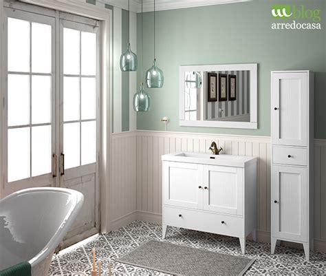 mobili da bagno arredo bagno mobili da pavimento o sospesi m