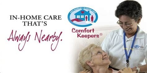 what is comfort keepers 18 best hospice houses images on pinterest hospice
