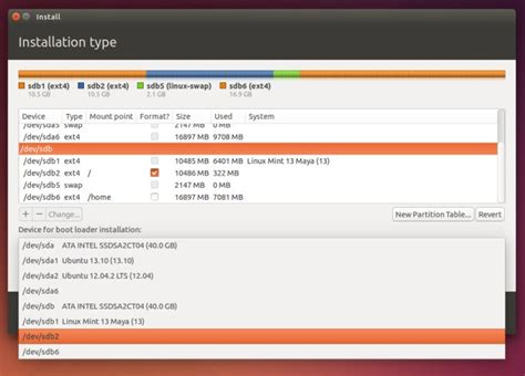 How To Install L On Ubuntu by Ubuntu 14 04 Installation Guide
