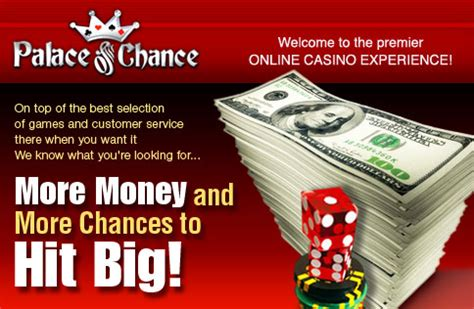 Free Casino Games Online Win Real Money - play free and win cash play real money casino