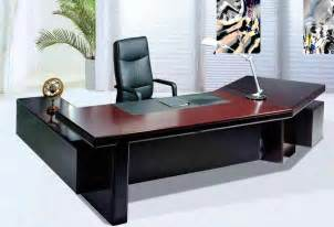 Office Daylight Desk L Help Tips On Buying A Desk Office Jitco Furniture