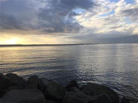 public boat r near honeymoon island 25 best day trips from seattle