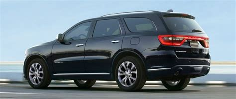 dodge durango lease calculator new dodge durango deals and lease offers