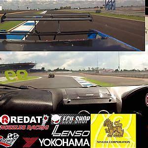 Stopl Nissan Cedric 99 Kanan racingweb net รถซ ง รถแต ง รถแข ง ข าวรถยนต ซ อขายรถ ของแต งรถ