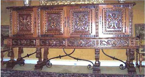 Incroyable Table Salle A Manger Noyer Massif #1: i_sal_ma_1b_2_1.jpg