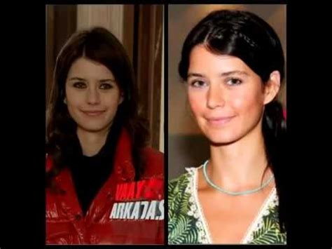 turkish actress without makeup turkish actresses with and without make up youtube