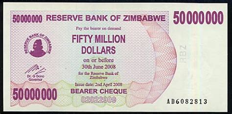 currency converter zimbabwe dollar to inr usd to zimbabwe dollar converter london time sydney time