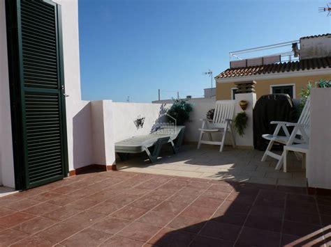 appartamenti city affitto appartamento in mahon city 21088