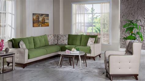 istikbal bedroom neva corner set furniture in dubai