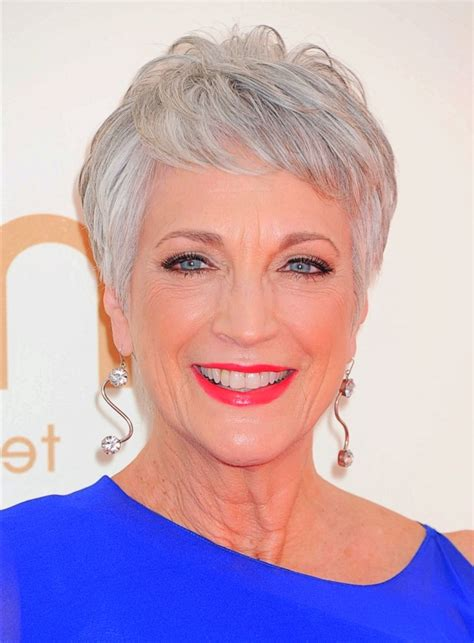 show faces of 65 year old wemon short hair styles for older women 10 ways to make you