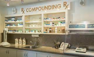 Compounding Pharmacy Doyle S Pharmacy Houston Tx Compounding For Clinical