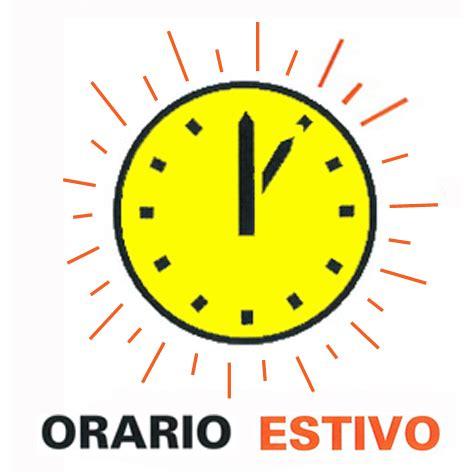 orario sportello orario estivo sportello europe direct eurodesk trieste