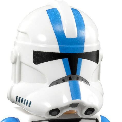 Design Helmet Trooper   lego city advent calendar 2015 new calendar template site
