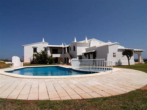 Appartments Menorca by Arenal D En Castell