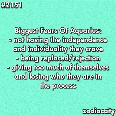 Aquarius Meme - funny aquarius quotes quotesgram