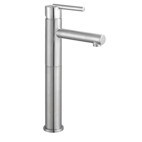 design house faucet reviews design house geneva single hole single handle vessel