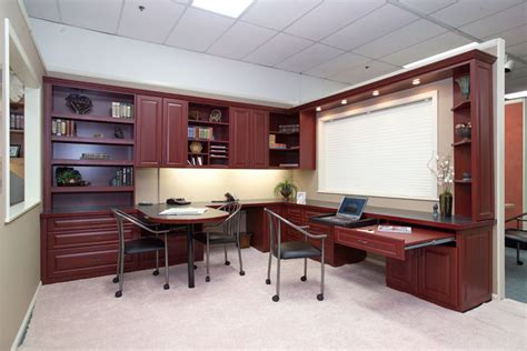 Home Office Design Pondering Furniture Interiors By Custom Home Office Designs