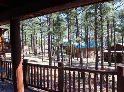 Show Low Az Cabins by Pinewood Shadows Show Low Az White Mountain Cabin Rentals