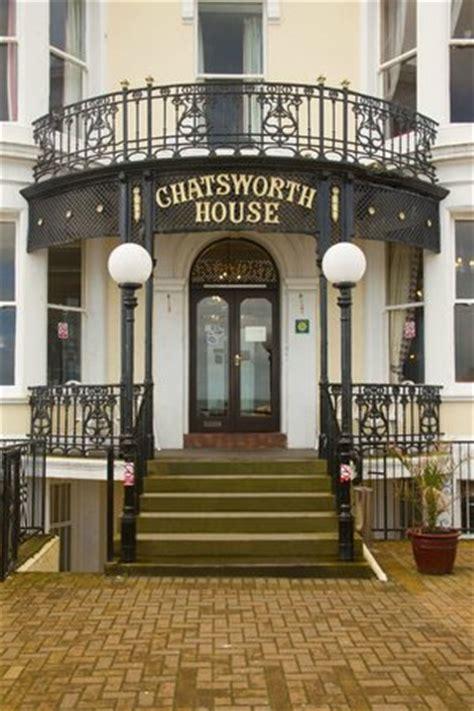 Chatsworth House Hotel Llandudno Hotel Reviews Photos House Hotel Llandudno