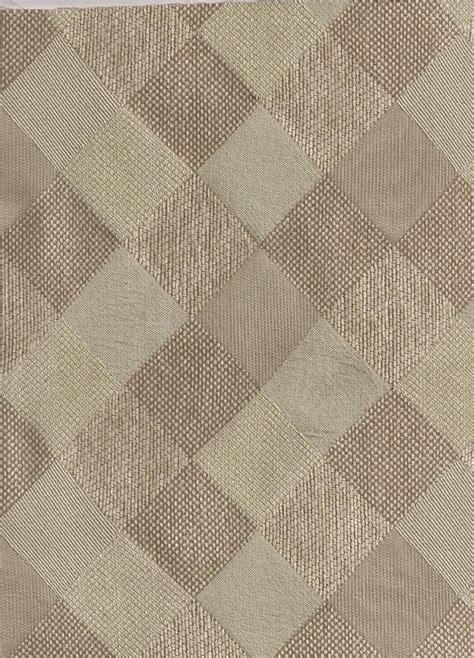 pattern drapery fabric modern upholstery fabric modern squares diamond pattern