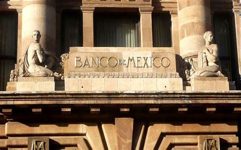 central bank holden mexico central bank expected to hold rates the yucatan times