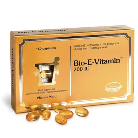 e supplements uk buy vitamin e supplements multivits official pharma nord