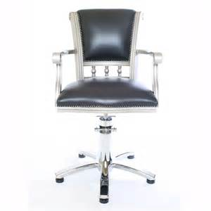 salon styling chairs for sale