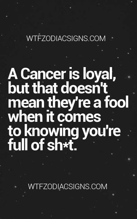 158 best images about what s your zodiac sign cancer moon
