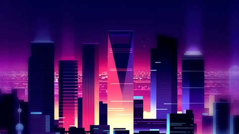 synthwave wallpaper  images
