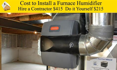 cost to wire a house whole home humidifier cost home review