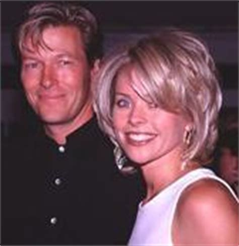 frisco felicia general hospital haircut general hospital couples photos pictures