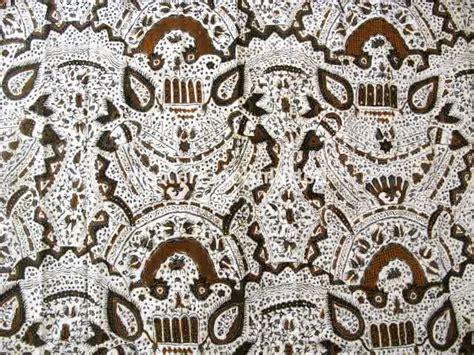 Kain Batik Tulis Motif Orang Ngebatik Batik Kompeni Kumpeni Ta09 batik indramayu dan penjelasannya batik indonesia