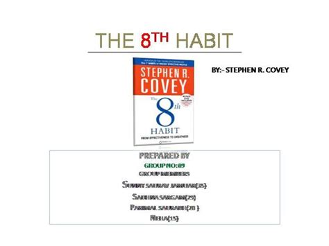 thank you card template to embed in email the 8th habit authorstream
