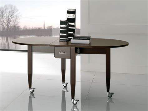 small table on wheels small folding table on wheels homefurniture org