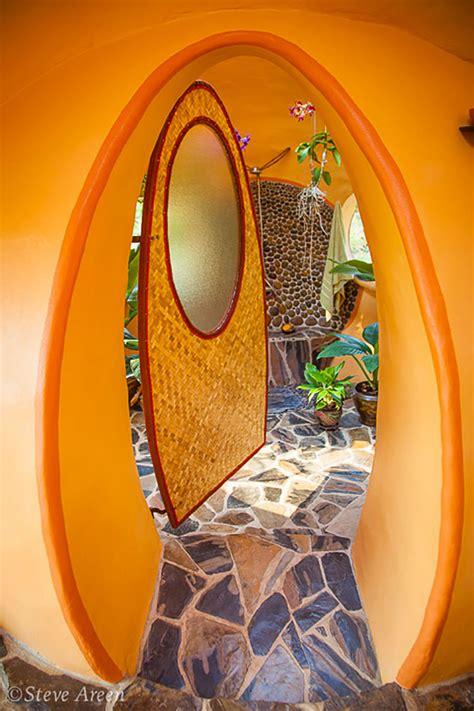 casa a cupola casa da sogno a cupola design spettacolare e costi