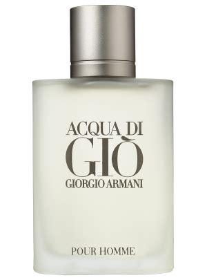 Parfume Aqua Digio acqua di gio giorgio armani cologne a fragrance for 1996