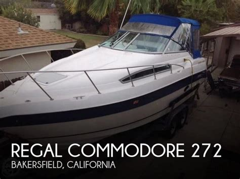 bakersfield boat dealers boats for sale in bakersfield california