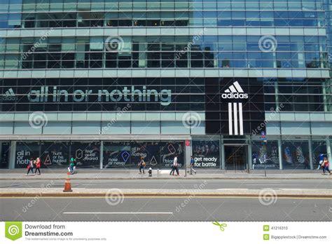 running shoe stores houston athletic shoe stores houston 28 images athletic shoe