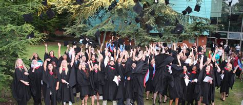 thames college of further higher education higher education degrees and diplomas at west thames college