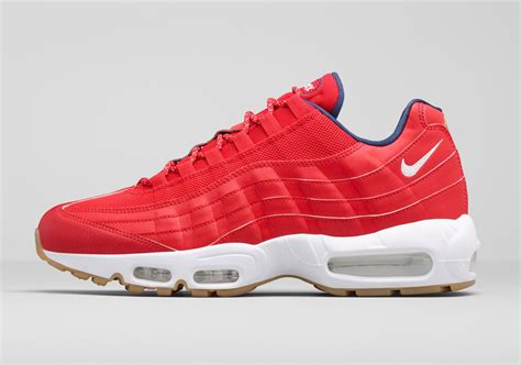 Nike Air Free by Off53 Buy Nike Air Max 95 Gt Free Shipping