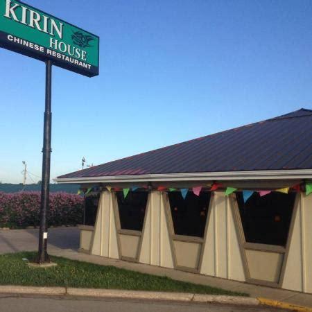Kirin House Buffet Valley City Restaurant Reviews Phone Number Photos Tripadvisor
