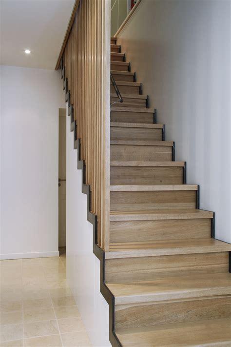 hauteur d une re d escalier 3237 r 233 novation lourde d un duplex 16
