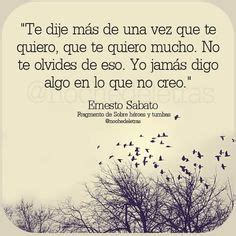 imagenes te quiero no lo olvides 1000 images about citas y frases on pinterest frases